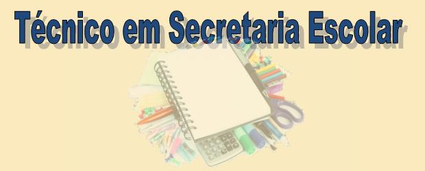tecnicosecretaria